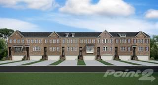 Multi-family Home for sale in 1538 Prestwick Lane, Dunwoody, GA, 30338