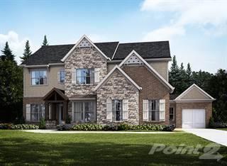 Single Family for sale in 3278 Andante Drive, Marietta, GA, 30062