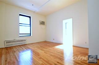 Apartment for rent in 131 E 83 LLC - Studio Step Down, Manhattan, NY, 10028