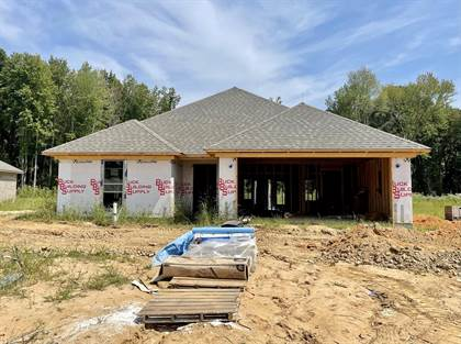 Residential Property for sale in 66 Bear Trace, Jackson, TN, 38305