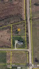 Land for sale in 0  WELLS RD, Greater Lambertville, MI, 49270