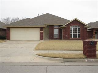 Single Family for sale in 13117 Springcreek Court, Oklahoma City, OK, 73170