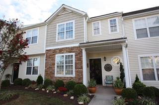 Townhouse for sale in 16 Logan Lane, Lynchburg, VA, 24502