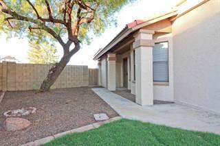 Single Family for sale in 1152 W LAREDO Street, Chandler, AZ, 85224