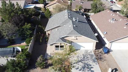 Residential Property for sale in 6131 MURCIA Street NW, Albuquerque, NM, 87114