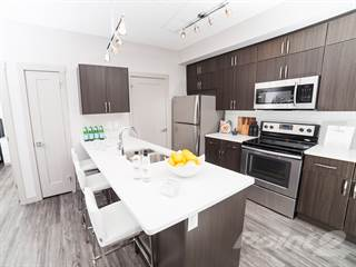 Apartment for rent in The Level at Upper Windermere - Suite F, Edmonton, Alberta