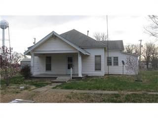 Single Family for sale in 509 N Lee Street, Westphalia, KS, 66093