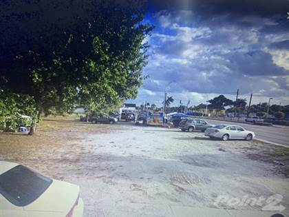 Comm/Ind for sale in 2170 NW 84 ST , West Little River, FL, 33147