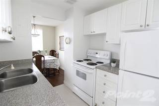 Apartment for rent in Martha Terrace - Suite 03, Burlington, Ontario