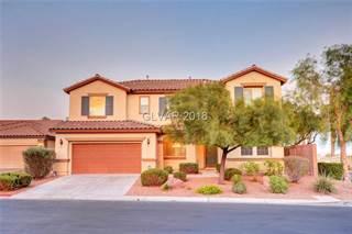 Single Family for sale in 7728 TINY TORTOISE Street, Las Vegas, NV, 89149