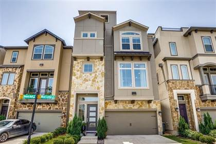 Residential for sale in 1810 Wood Ledge Place, Dallas, TX, 75208