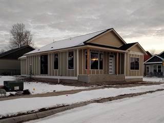 Single Family for sale in 3048 Summerfield Drive, Missoula, MT, 59804