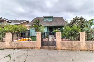 Multi-family Home for sale in 3114 Arvia Street, Cypress Park, CA, 90065