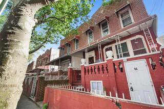 Multi-family Home for sale in 678  Wyona St, Brooklyn, NY, 11207
