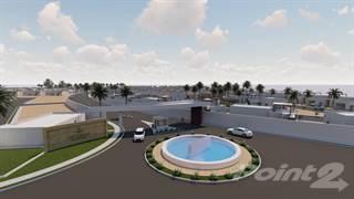 Residential Property for sale in chametla PORTOBELLO - GALETA 26, La Paz, Baja California Sur