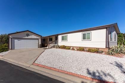 Residential for sale in 108 Poinsettia Gardens Drive, Ventura, CA, 93004