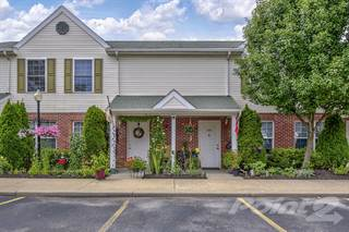Apartment for rent in Edwards Crossing I - 3 Bedroom Unit, WV, 25813