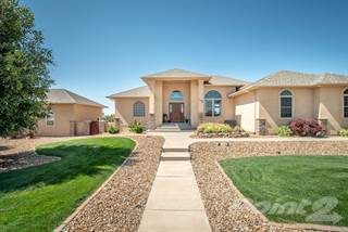 Residential Property for sale in 1170 W Loasa Dr, Pueblo West, CO, 81007
