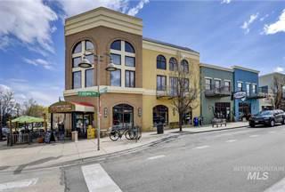 Condo for sale in 2399 E Riverwalk Dr. B4, Unit 202, Boise City, ID, 83706