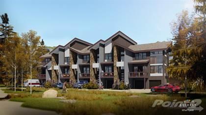 Multifamily for sale in 77795 US Highway 40, Fraser, CO, 80442