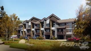 Multi-family Home for sale in 77795 US Highway 40, Fraser, CO, 80442