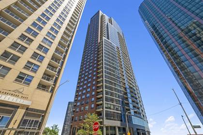 Residential Property for sale in 450 East Waterside Drive 1706, Chicago, IL, 60601