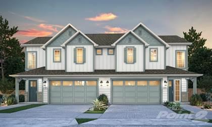 Singlefamily for sale in 6957 Eureka Road, Granite Bay, CA, 95746