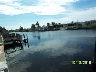 Single Family for sale in 12711 1ST ISLE, Hudson, FL, 34667
