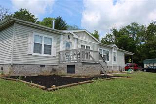 Single Family for sale in 1270 Walcott Johnsville Rd., Foster, KY, 41043