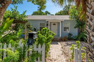 Single Family for sale in 2012 SE 4th Ave, Fort Lauderdale, FL, 33316