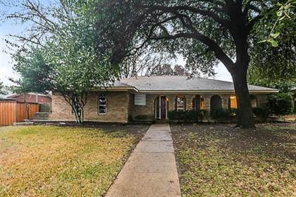 Residential Property for sale in 2704 S Colfax Circle, Plano, TX, 75075