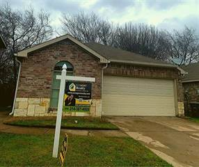 Single Family for sale in 131 Cliff Heights Circle, Dallas, TX, 75241
