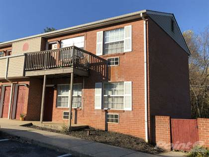 Apartment for rent in Bolivar Court, Harpers Ferry, WV, 25425