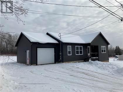 Single Family for sale in 64 Gorveatte, Dieppe, New Brunswick, E1A2E4