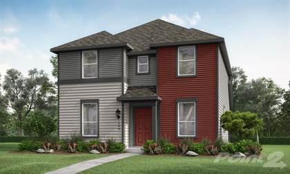 Singlefamily for sale in 4719 Star Jasmine Drive, Austin, TX, 78723