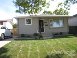 Residential Property for sale in 5503 McKinley Avenue, Regina, Saskatchewan