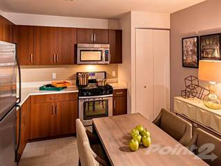 Apartment for rent in 282 Eleventh Avenue A8, Manhattan, NY, 10001
