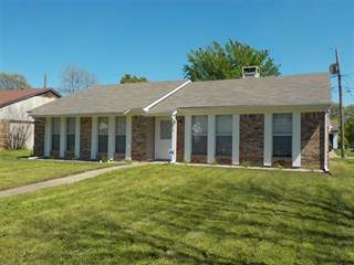 Single Family for rent in 828 Woodrock Drive, Dallas, TX, 75217