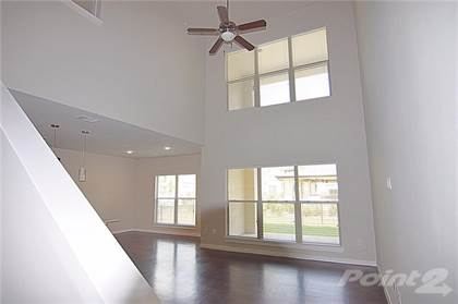 Residential Property for rent in 10500 S Interstate 35 HWY S, Austin, TX, 78748