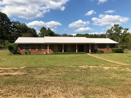 Residential Property for sale in 1013 HOPEWELL RD, Crystal Springs, MS, 39059