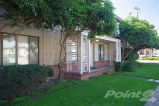 Townhouse for rent in Linvale Townhomes - Willow, San Leandro, CA, 94577