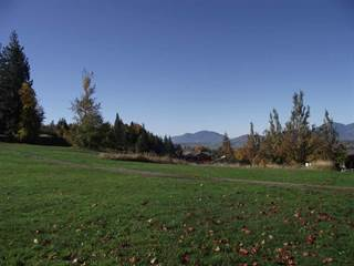 Land for sale in 51076 FALLS COURT, Chilliwack, British Columbia