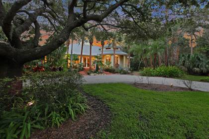 Residential Property for sale in 2155 SW Locks Road, Stuart, FL, 34997