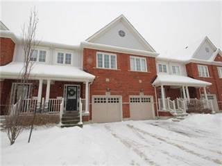 Condo for sale in 1035 Victoria Rd S 132, Guelph, Ontario