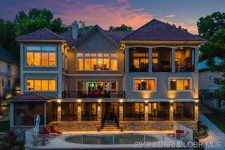 Sensational Luxury Homes For Sale Mansions In Cole County Mo Point2 Home Interior And Landscaping Dextoversignezvosmurscom