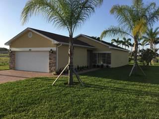 Single Family for sale in 1801 Grand Ridge Street, Sebring, FL, 33870