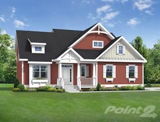 Single Family for sale in 12901 Lake Margaret Drive, Chesterfield, VA, 23838