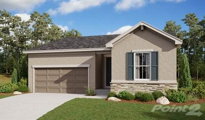 Singlefamily for sale in 2301 Sunrise Lane, Pueblo, CO, 81008