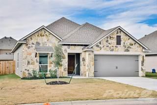 Single Family for sale in 5306 Lancaster Drive, Belton, TX, 76513