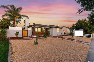 Single Family for sale in 7734 Louise Avenue, Los Angeles, CA, 91406